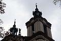 6600vik Kościół Na Skałce. Foto Barbara Maliszewska.jpg