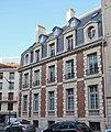 66 rue de Courcelles, Paris 8e.jpg