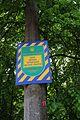 71-101-5005 Cherkasy park DSC 2164.jpg