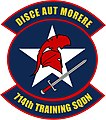 714 Training Sq.jpg