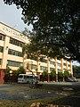 71Mehan Garden Ermita Manila Universidad de Manila 24.jpg