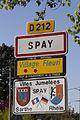 72344 spay village fleuri.jpg