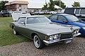 72 Buick Riviera (9687870725).jpg