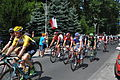 72 Tour de Pologne 63.JPG