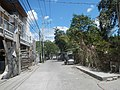7315Empty streets and establishment closures during pandemic in Baliuag 16.jpg