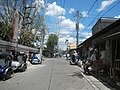 7315Empty streets and establishment closures during pandemic in Baliuag 24.jpg