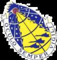 733d Radar Squadron - Emblem.png