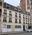 74 avenue de Breteuil, Paris 7e.jpg