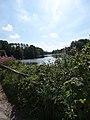 7500 Holstebro, Denmark - panoramio (6).jpg