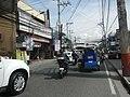 7512Barangays of Pasig City 26.jpg