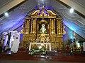 7525City of San Pedro, Laguna Barangays Landmarks 42.jpg
