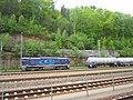 753 716-0 Bad Schandau (8).jpg