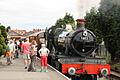 7802 Bradley Manor severn valley railway (2).jpg