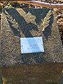 78th division memorial in Sadkivtsi 2.jpg