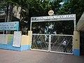 7999Marikina City Barangays Landmarks 19.jpg