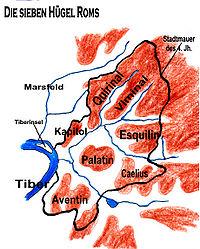 7 Hügel Roms.jpg
