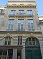 7 rue Cassette -1.jpg