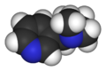 800px-Nicotine-3D-vdW-2.png