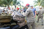 823rd Expeditionary RED HORSE Squadron Arrives in Trujillo 150527-F-LP903-805.jpg