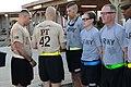 82nd SB-CMRE sponsors Pat's Run Challenge at Kandahar 140426-A-MU632-230.jpg