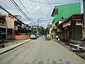 8558Cainta, Rizal Roads Landmarks Villages 48.jpg