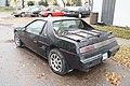 85 Pontiac Fiero SE 2M6 (10389612336).jpg