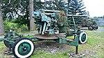 85 mm armata plot. wz. 1939 Jelenia Góra 4.jpg