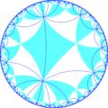 862 symmetry ab0.png