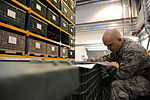 86th LRS protecting Airmen around the clock 150128-F-LO037-006.jpg