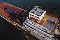 87h054 Towboat Ashland (7154352849).jpg