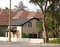 8965 Woodbine Ave Markham.jpg