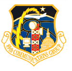 89th Communications Group.png