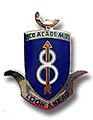 8th Inf Div NCOA crest.jpg