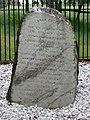 8th Vermont Monument.JPG
