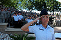 9-11 commemoration 140911-F-QA315-086.jpg