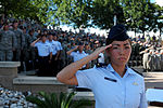 9-11 commemoration 140911-F-QA315-086.jpg