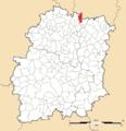 91 Communes Essonne Paray-Vieille-Poste.png
