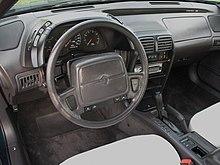 Chrysler lebaron wikipedia fandeluxe Gallery