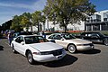 95 Lincoln Continental Mark VIII (7811372524).jpg