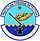 960th Airborne Air Control Squadron.jpg