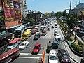 9663LRT Stations Manila Landmarks 21.jpg
