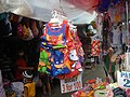 9751Bulacan Baliuag Town Proper 24.jpg