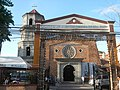 9778San Mateo Rizal Marikina City Landmarks Attractions 18.jpg