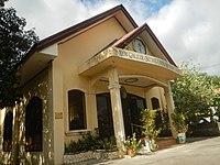 9883Santa Maria, Mexico, Pampanga 35.jpg