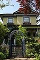 989 Bute Street, Vancouver.jpg