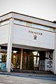 9 2 256 0012 Old Post Office, Greyling Street, Potchefstroom.jpg