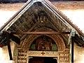A@a chrysorogiatissa monastery Paphos cy - panoramio (5).jpg