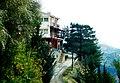 A@a colors palehori village cyprus - panoramio (6).jpg