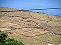 A@a serifos greece - panoramio (3).jpg