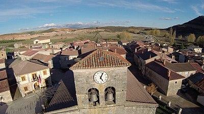 Aérea vista iglesia panorámica.jpg